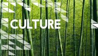 10 reasons why culture matters