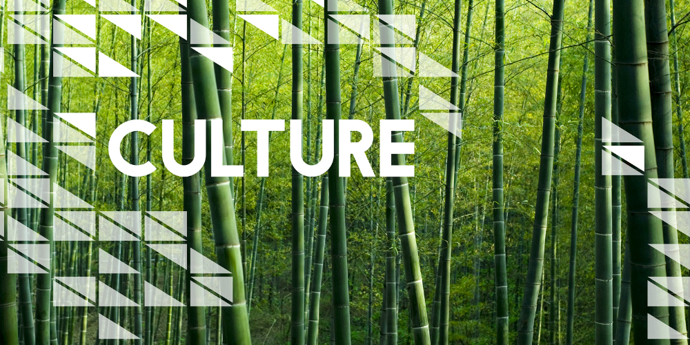 Cultural Activity Matters >> 10 Reasons Why Culture Matters Cuinsight