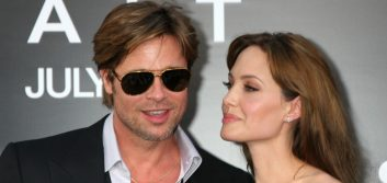 "What ""Brangelina"" can teach your credit union"
