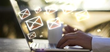 Business Basics: A look at email etiquette