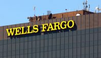 RDC litigation update: USAA wins second lawsuit against Wells Fargo