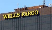RDC litigation update: USAA wins second lawsuit against Wells Fargo