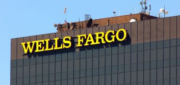Would blockchain have blocked Wells Fargo's misconduct?