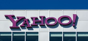If you got an email about the $117.5 million Yahoo data breach settlement, here are your options