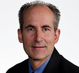 Paul Treinen