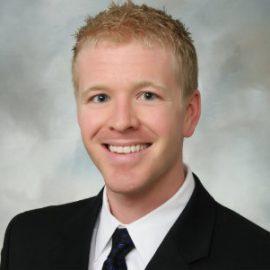 Corey Skadburg
