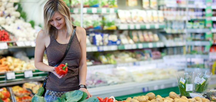 5 ways to cut food costs