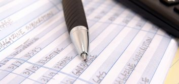 Credit unions: Will 2017 be the year to eliminate checks?