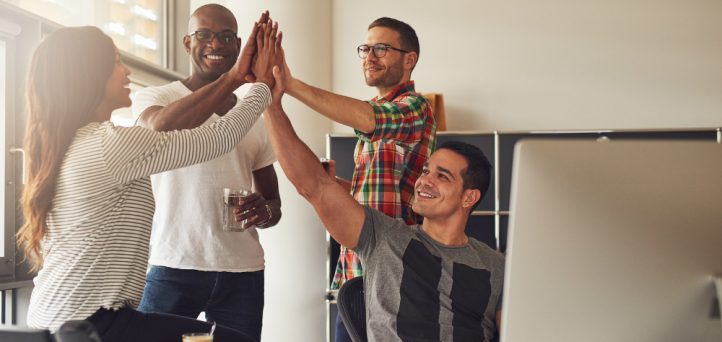 4 tips for building solid leader/employee relationships