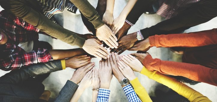 Is your credit union diverse?