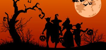 4 spooktacular ideas for credit unions this Halloween