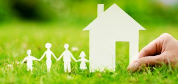Growing your mortgage business in a challenging market