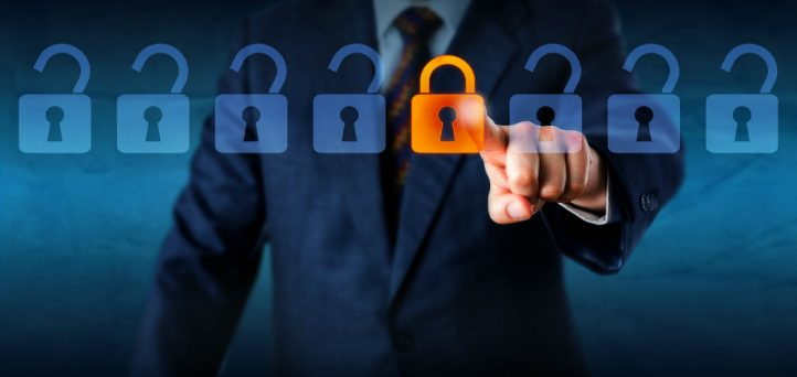 CIS Controls, the building blocks of organizational cybersecurity