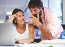 Best practices for creating an engaged workplace