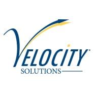 Velocity Solutions