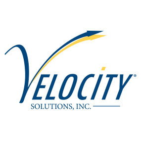 Velocity Solutions, INC.