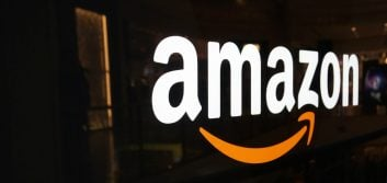 The Amazon effect: Can credit unions survive their big threat?