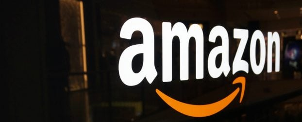 The new member service benchmark: 4 ways to be more like Amazon