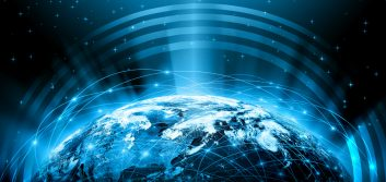 Bringing down the house…IoT devices on the attack