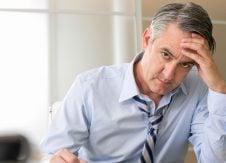 Gen Xers are falling behind financially: EBRI