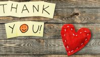 Expressing gratitude key in communicating your brand post-coronavirus