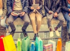Credit unions have the perfect solution for the holiday shopping season