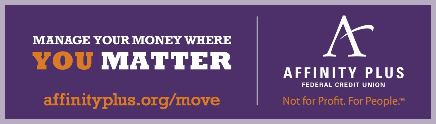 Affinity Plus Credit Union >> Affinity Plus Continuing Move Your Money Campaign Through