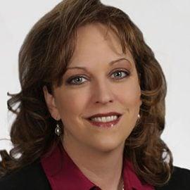 Cindy J Draper