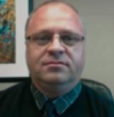 Mike Stottlemyer