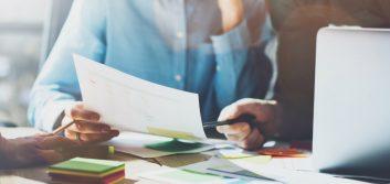 Are member sales programs dead?