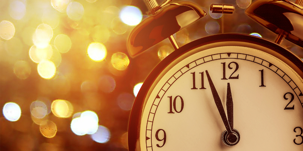 Расписание форекс новый год
