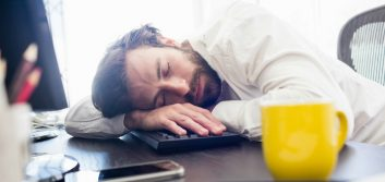 NextGen Know-How: How sleep impacts leadership