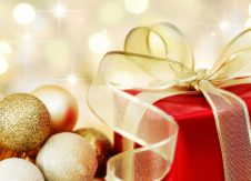 Does your overdraft program spread joy?