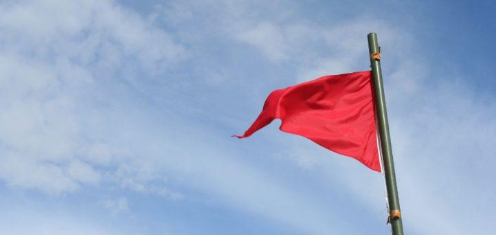 Three ways to avoid NCUA exam red flags