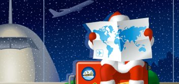 Holiday survival guide: Three pivotal services for members that travel