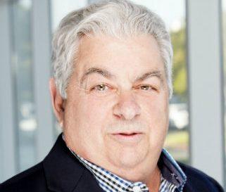 Gary Scalise