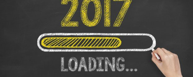 2017: Regroup and refresh your finances