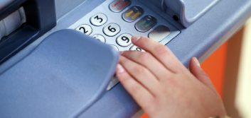 Here's how to protect your ATMs against new malware