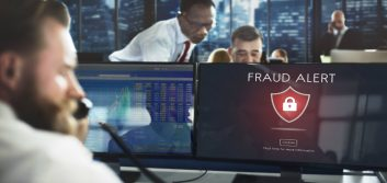 Filtering false positives while fighting fraud
