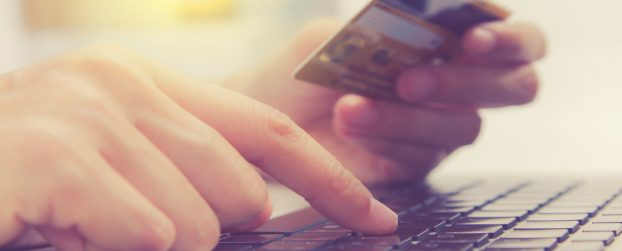 3 Payment trends to watch