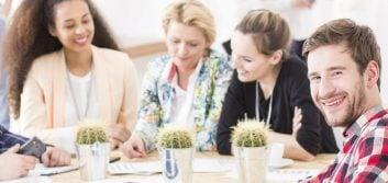 3 ways to increase member engagement