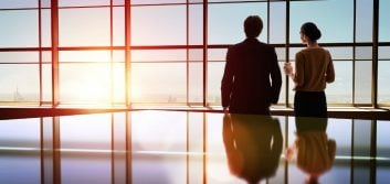 HR Answers: Mission critical succession planning