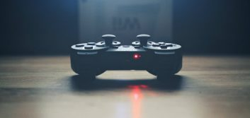 Gaming & your credit union