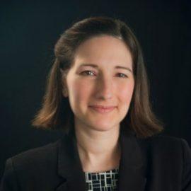 Stephanie Sievers