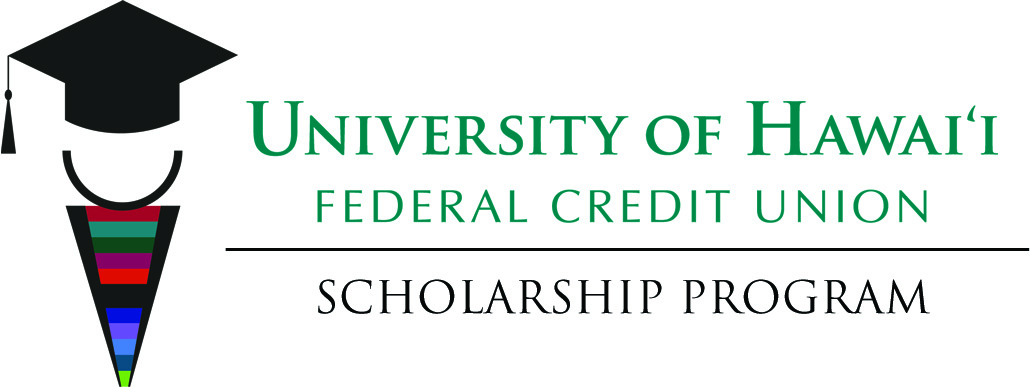 neighborhood credit union scholarship essay contest Criteria for otis e ellis memorial scholarship essay contest resource one credit union awards scholarships annually in the amount of $7,500 to five graduating high school students selected from applicants within our field of membership who meet the following.