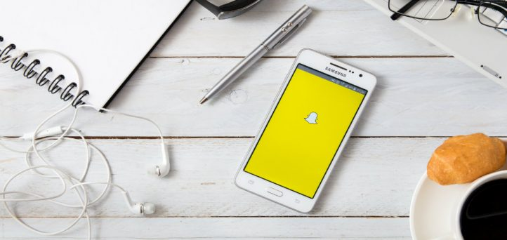 Snapchat: Worth it or waste of time for credit unions?