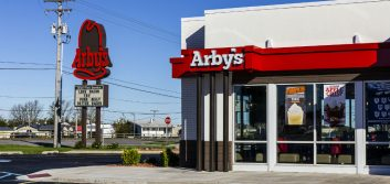 Arby's breach put credit union cardholders at risk