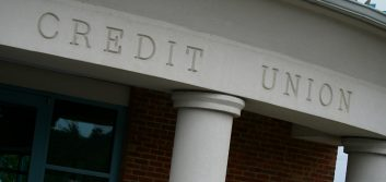 Credit unions could provide cost-free mandate relief