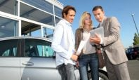 How to maximize your auto loan program
