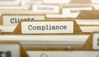 Federal regulators issue TDR guidance
